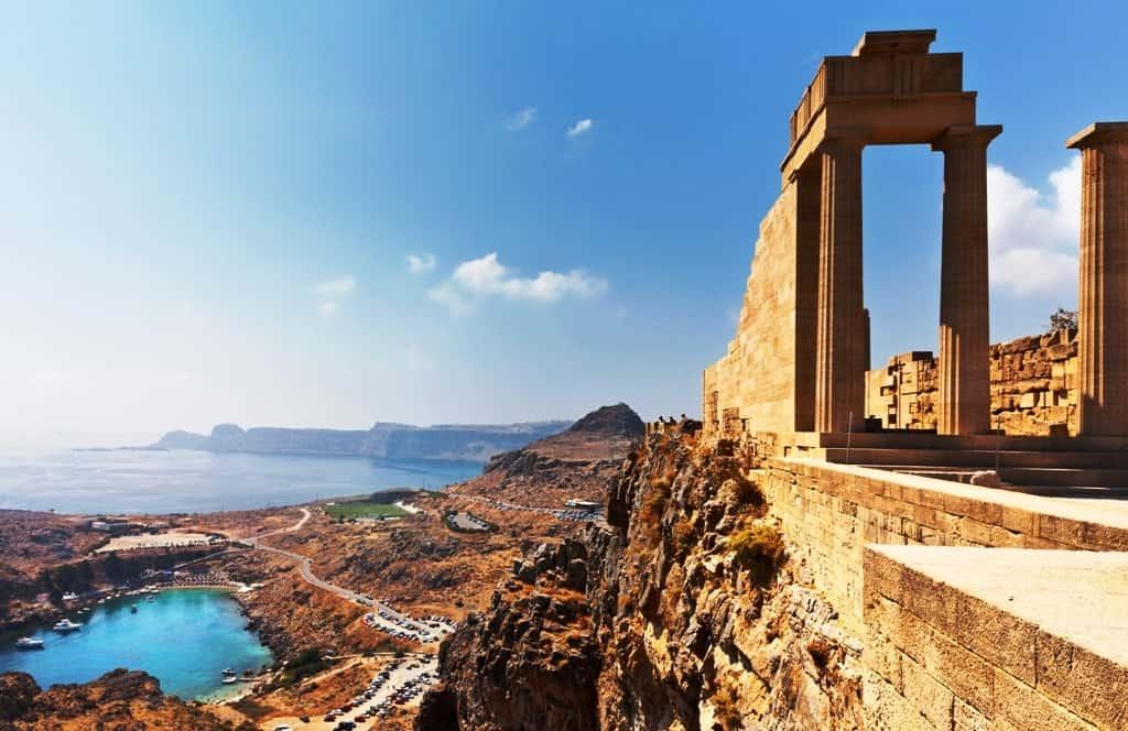 rodos grecia viotoptravel